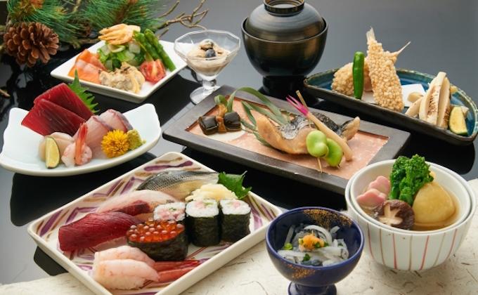 Japanese Tableware & Japanese Tableware | TOKYO RESTAURANTS GUIDE| find your restaurants ...