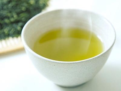 Tea [Cha]