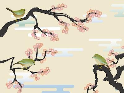 Seasons in Japan and Japanese Calendar Part 1